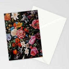 Night Garden XXXVI Stationery Cards