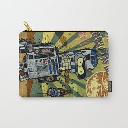BendR2D2 Carry-All Pouch