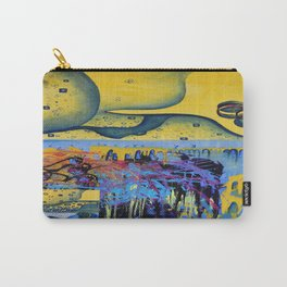 soul mirrors  Carry-All Pouch