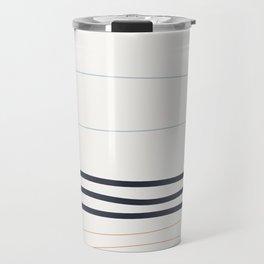 Coit Pattern 73 Travel Mug