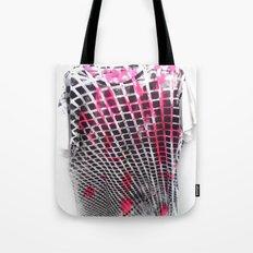 skyskyper T Tote Bag