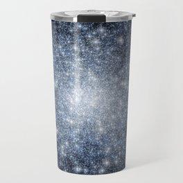 Globular Cluster Travel Mug