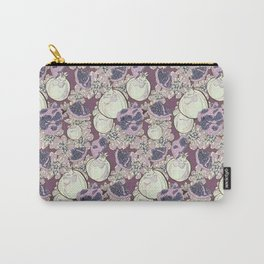 Persephone: In Another Life  Carry-All Pouch