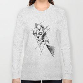 peter murphy 3 Long Sleeve T-shirt