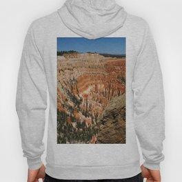 Amazing Bryce Canyon View Hoody