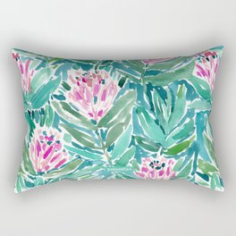 PROTEA PARADISE Rectangular Pillow