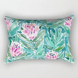 PROTEA PARADISE Rectangular Pillow