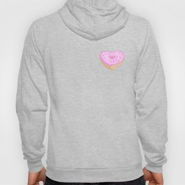 donuts about you Hoody