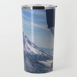 From a Distance Travel Mug