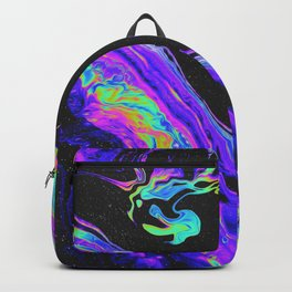 TROUBLEMAKER Backpack