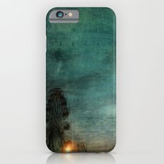 When the Carnival Comes to Town Slim Case iPhone 6s