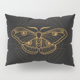 future. Pillow Sham