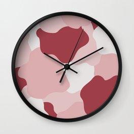 to love Wall Clock
