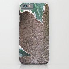 008 Slim Case iPhone 6s