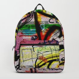 FALL OF ROME Backpack