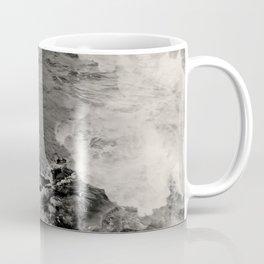 Atmospheric Ocean Coffee Mug