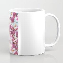 Miss Flower... Coffee Mug