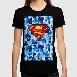 d915d4f4 Abathingape T Shirts   Society6