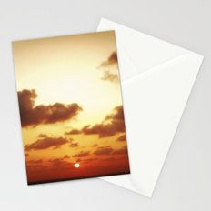 Better Tomorrow... Stationery Cards
