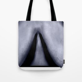 We All Age Tote Bag
