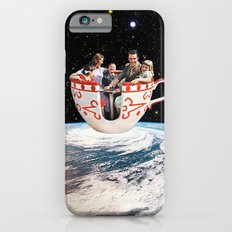 Storm in a Cup Slim Case iPhone 6s
