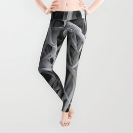 The Lovely Bones Leggings