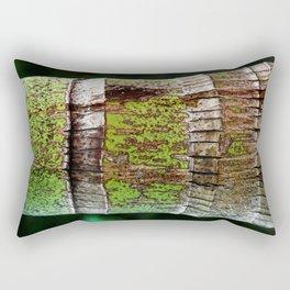 # 328 Rectangular Pillow