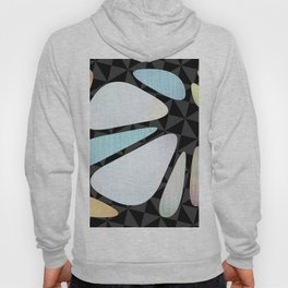 ArtFlower Hoody