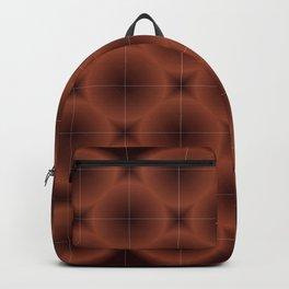 UNFORTUNATE Backpack
