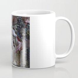 Toxoplasma Coffee Mug
