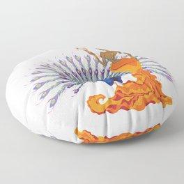 Oshun Floor Pillow
