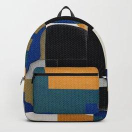 Elcano Backpack