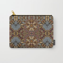 Heart Escape Carry-All Pouch