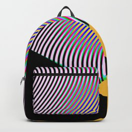 LCDLSD Backpack