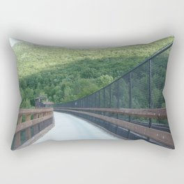 Poconos Rectangular Pillow