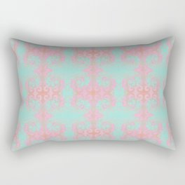 Palais (Romantique) Rectangular Pillow