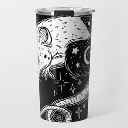 the Witch's Companion Travel Mug