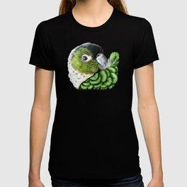 Thorin T-shirt