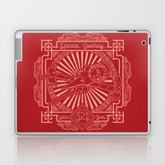 Let's Jam Laptop & iPad Skin