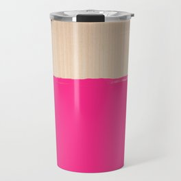 Sorbet IV Travel Mug