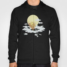 Together We Can Fly Hoody