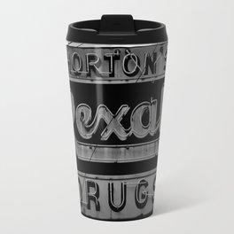 Pharmacy Travel Mug