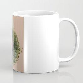 Fox & Owl Coffee Mug