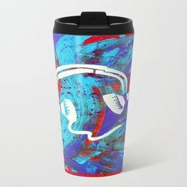 Sweet Beats Travel Mug