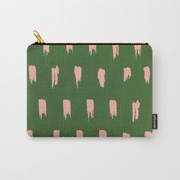 Flowers to the Man  Carry-All Pouch