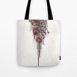 MEALTING Tote Bag