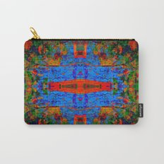 ENLUMINURES Carry-All Pouch