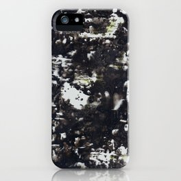melter iPhone Case