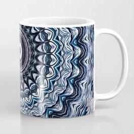To Dance as a sunflower pt.3 Coffee Mug