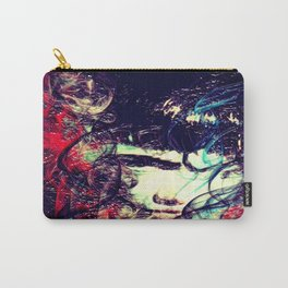 Jolie Moly Carry-All Pouch